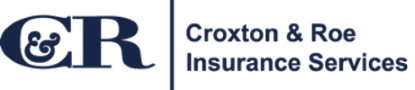 ISU Croxton & Roe Insurance Services, Inc